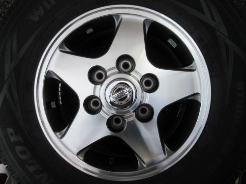 original-aluminum-wheel-4