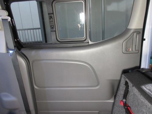 rear-sliding-door-lining-decomposition-1