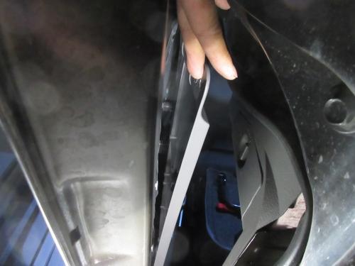 rear-sliding-door-lining-decomposition-10
