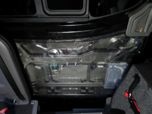 rear-sliding-door-lining-decomposition-12