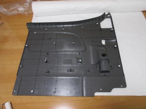 slide-door-static-sound-processing-8