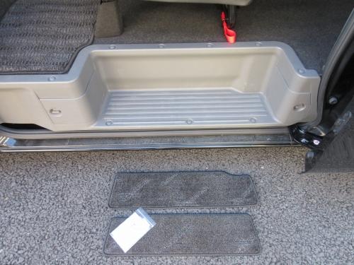 step-mat-installation-1