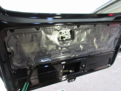 trunk-deadning-2