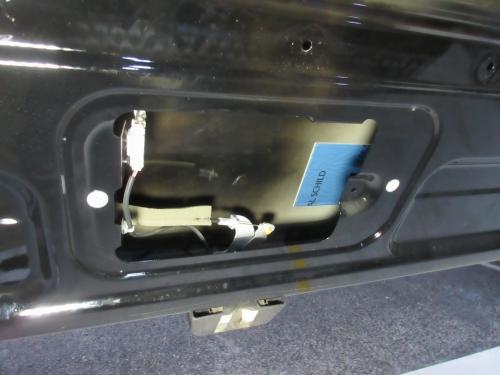trunk-deadning-5