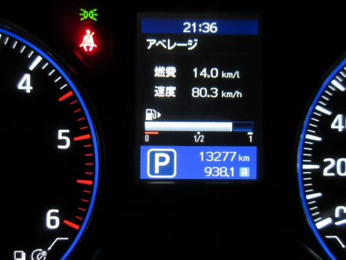 actual-fuel-consumption-2
