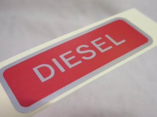 diesel-label-3