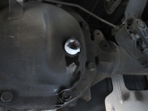 differential-oil-change-23