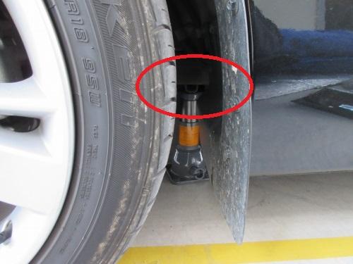tire-changing-method-11