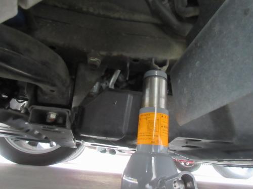 tire-changing-method-12