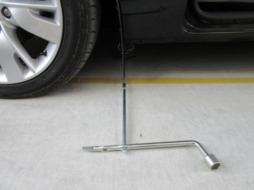 tire-changing-method-19
