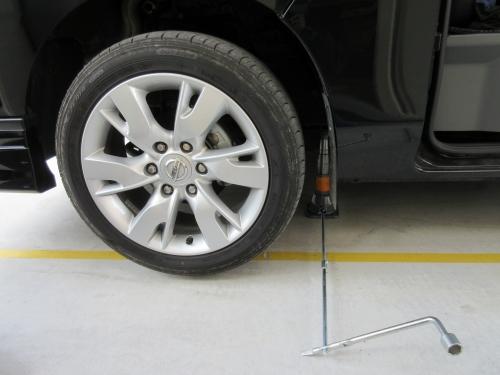 tire-changing-method-21