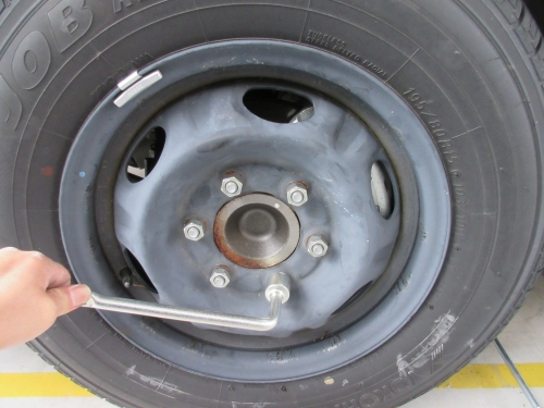 tire-changing-method-25