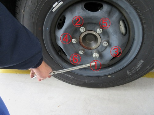 tire-changing-method-29