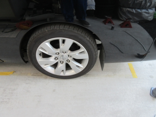 tire-changing-method-30