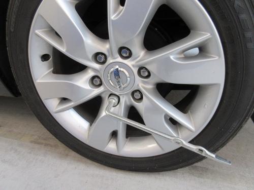 tire-changing-method-31