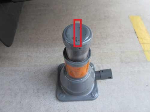 tire-changing-method-32