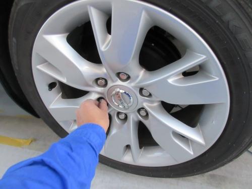 tire-changing-method-38