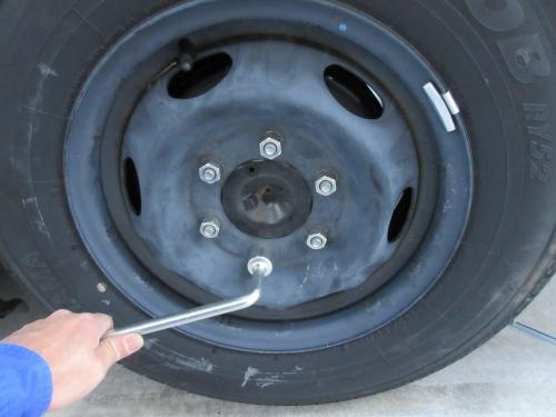 tire-changing-method-39