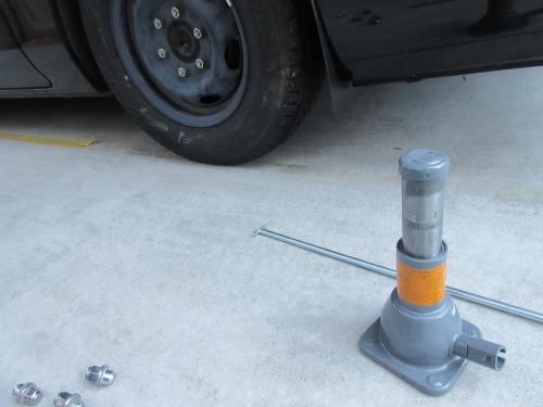 tire-changing-method-40