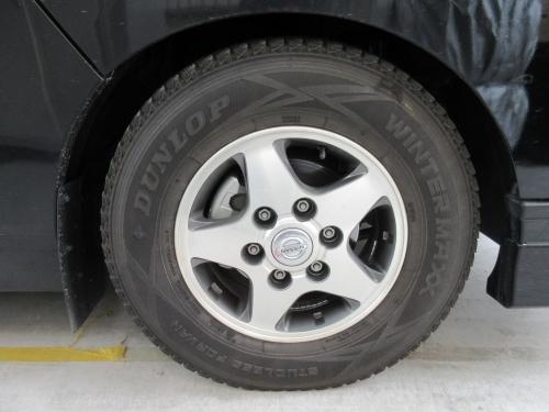wheel-nut-exchange-1