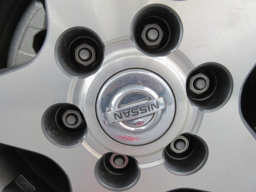 wheel-nut-exchange-2