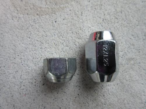 wheel-nut-exchange-4