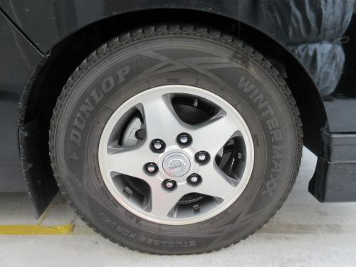 wheel-nut-exchange-5