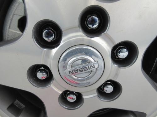 wheel-nut-exchange-6