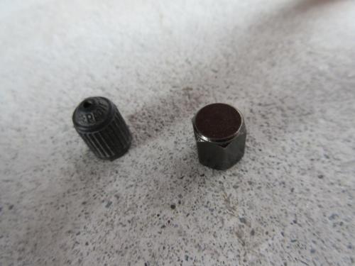 wheel-nut-exchange-9