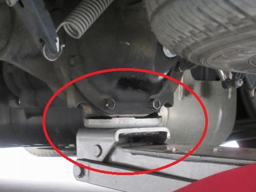 tire-changing-method-15