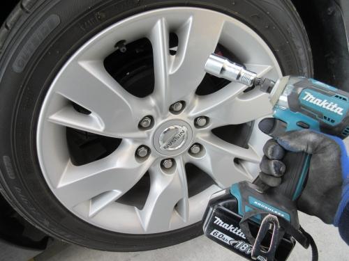 tire-changing-method-16