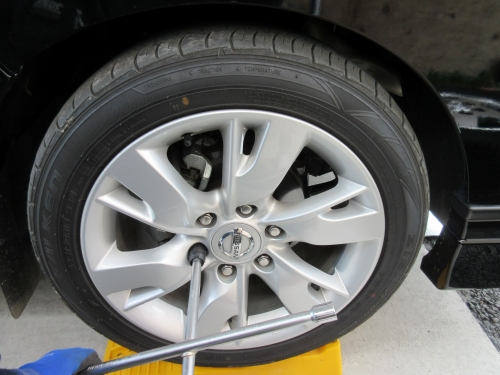 tire-changing-method-2