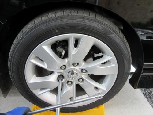 tire-changing-method-2