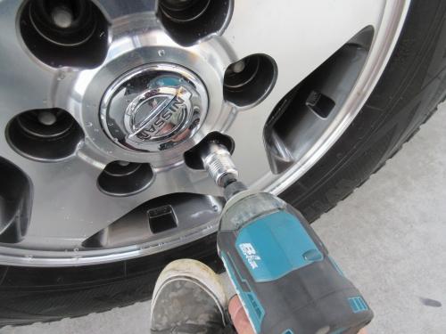 tire-changing-method-20