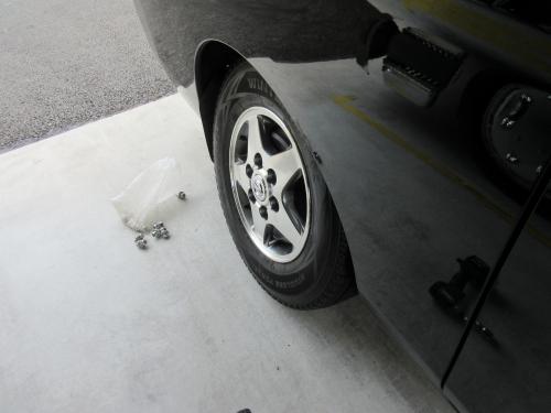 tire-changing-method-23