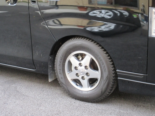 tire-changing-method-28