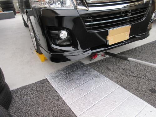 tire-changing-method-3