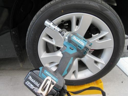 tire-changing-method-6