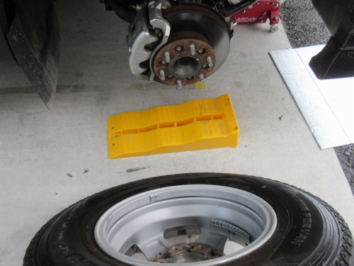 tire-changing-method-7