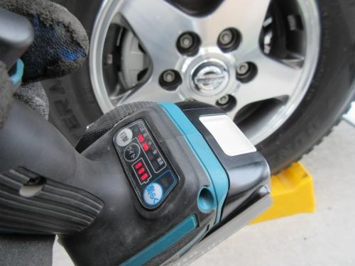 tire-changing-method-9