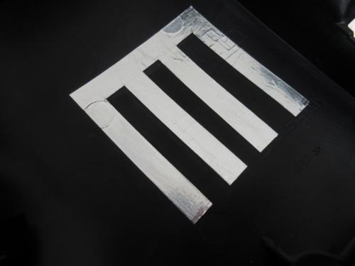 column-cover-aluminum-tape-7