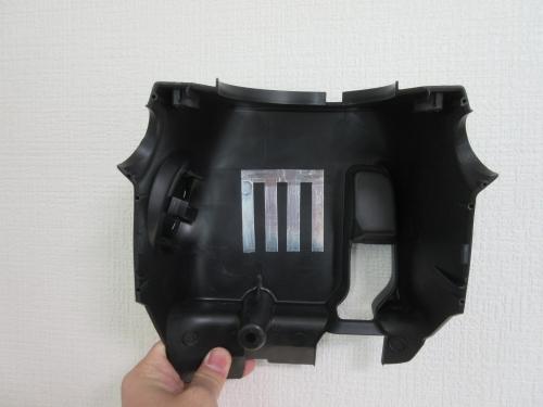 column-cover-aluminum-tape-8