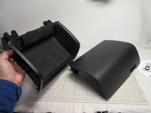 instrument-box-soundproofing-13