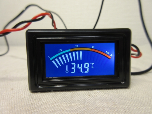 outside-air-thermometer-11
