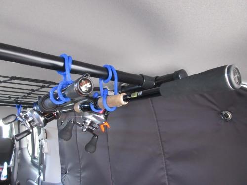 self-made-rod-holder-2
