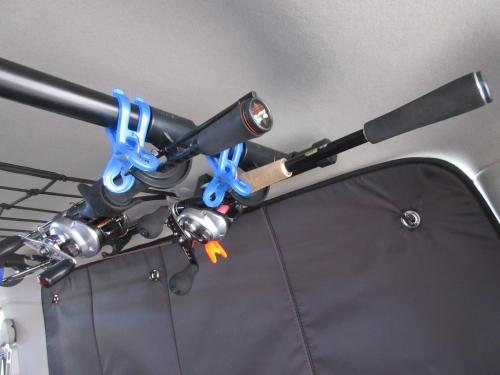 self-made-rod-holder-8