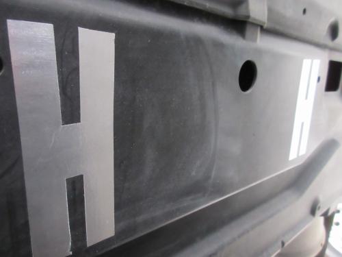 toyota-aluminum-tape-tune-17
