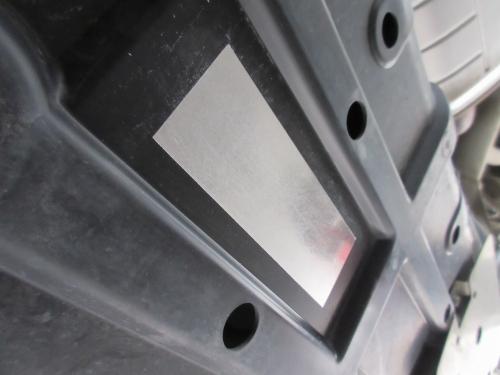 toyota-aluminum-tape-tune-21