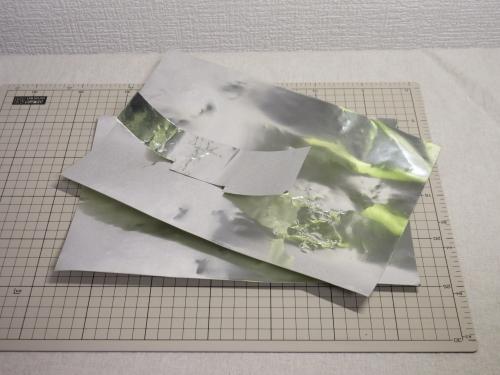 toyota-aluminum-tape-tune-22