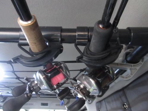 rod-holder-improved-11